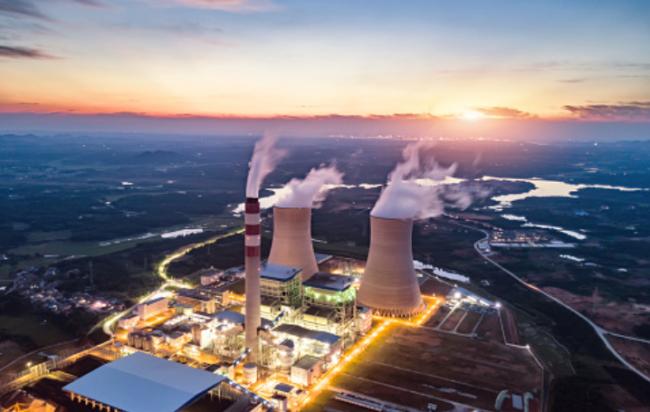 Registrato in Europa un misterioso aumento di radiazioni: cosa sta succedendo?
