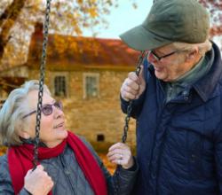 pensioni-anticipate-luglio-calendario