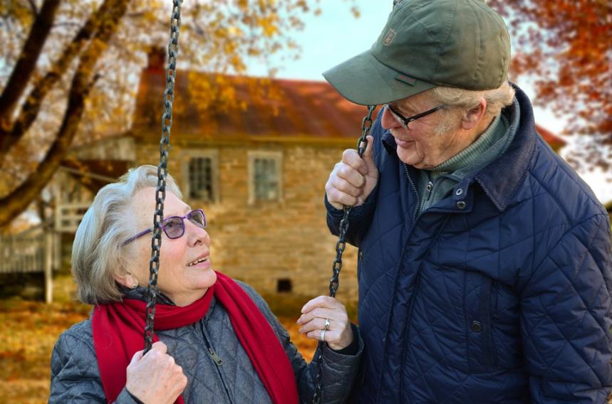 Photo of Pensioni anticipate anche a luglio, in arrivo la quattordicesima: il calendario