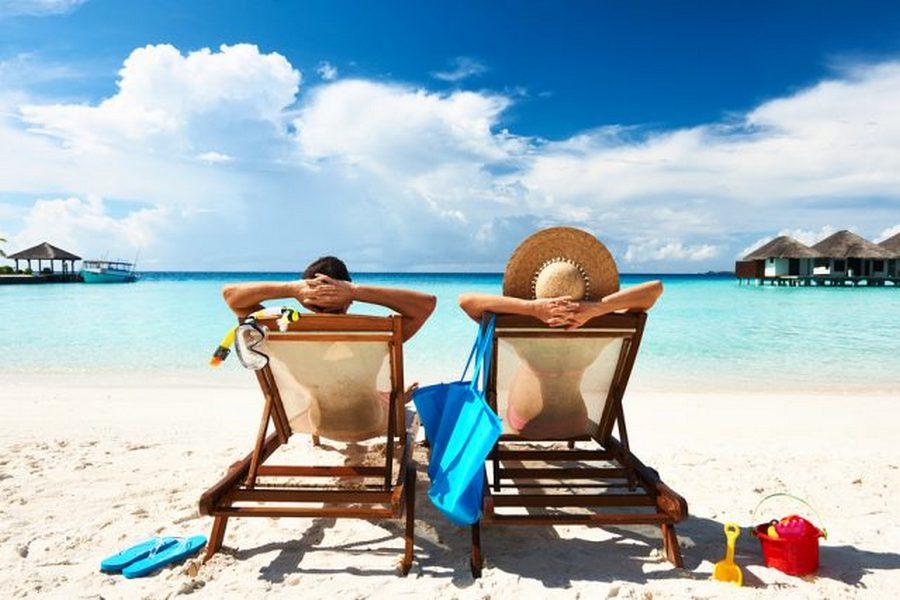Photo of Bonus Vacanze fino a 500 euro: ecco come richiederlo ufficialmente