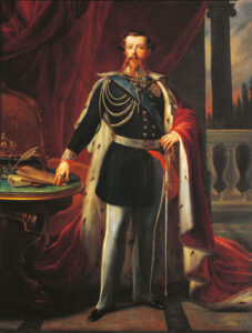 Vittorio_Emanuele_II