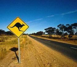 coronavirus-cina-viaggi-australia