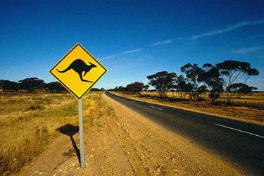 """Photo of Coronavirus, Cina sconsiglia viaggi in Australia: """"Atteggiamenti razzisti"""""""