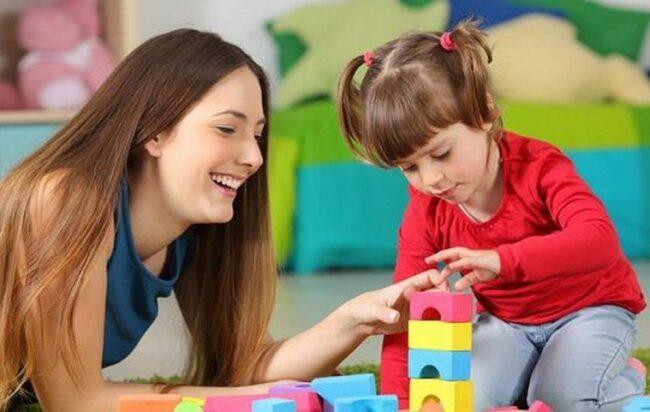bonus-baby-sitter-secondo-assegno-1200-euro-domanda-come-fare