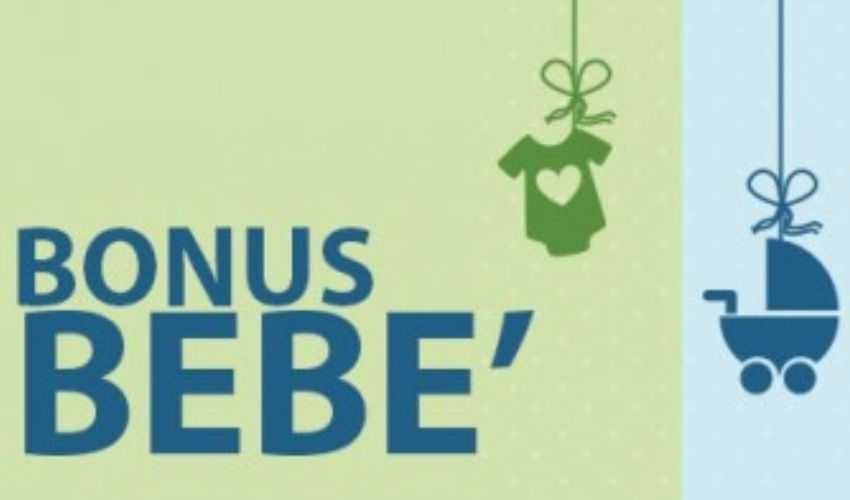 bonus-bebe-2020-chi-puo-ricevere