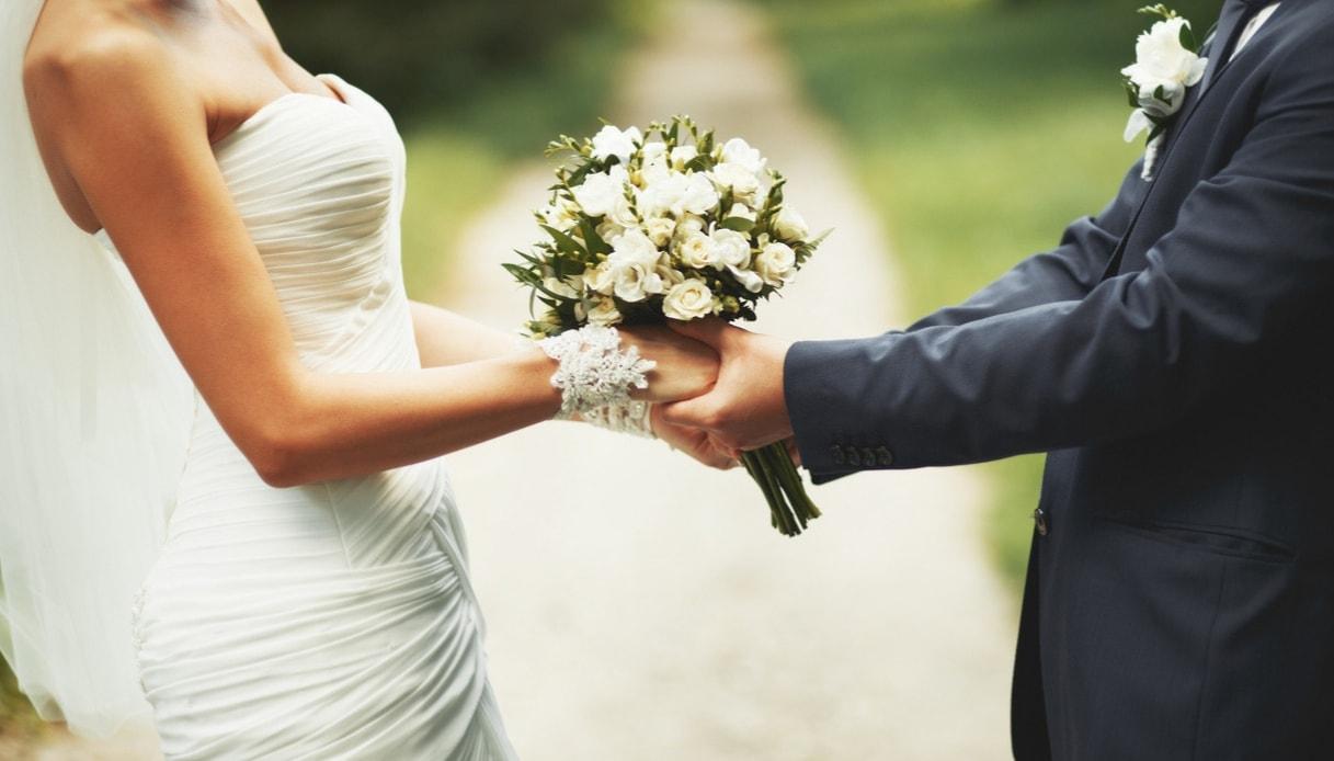 bonus-matrimoni-cos-è-come-funziona-importo
