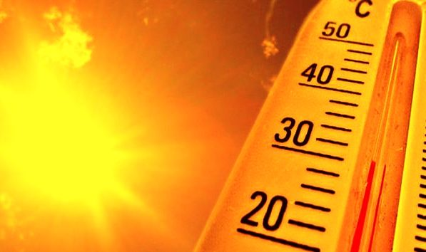 caldo-record-siberia-38-gradi-nord-circolo-polare