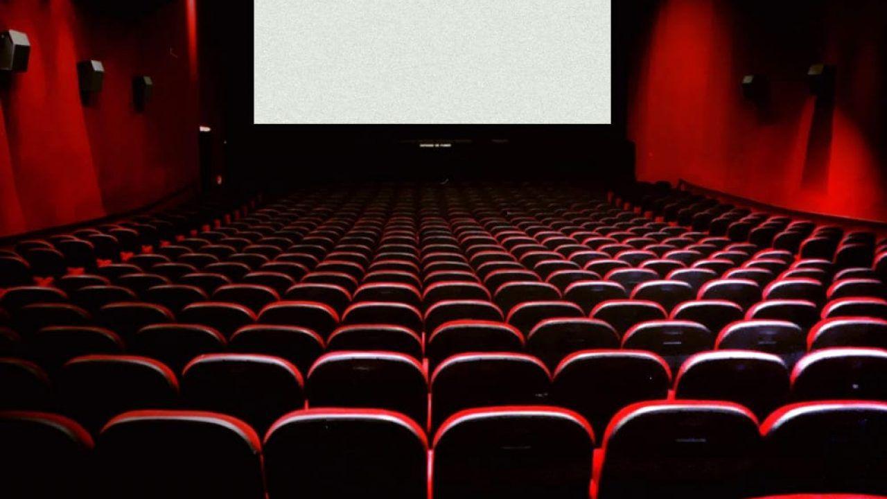Photo of Fase 3, le riaperture del 15 giugno: musei, cinema, discoteche e centri estivi. Ecco cosa c'è da sapere