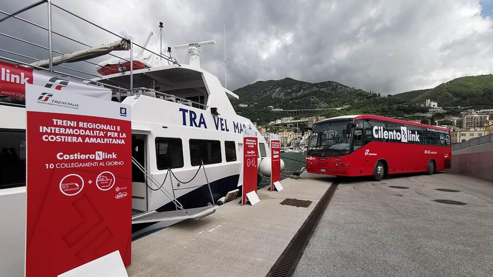 trenitalia-campania-nuovi-collegamenti-regionali-turismo-estivo