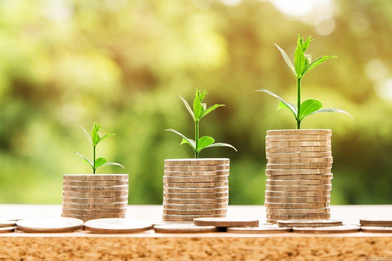 contributo-fondo-perduto-bonus-1000-2000-euro-domande-10-giorni