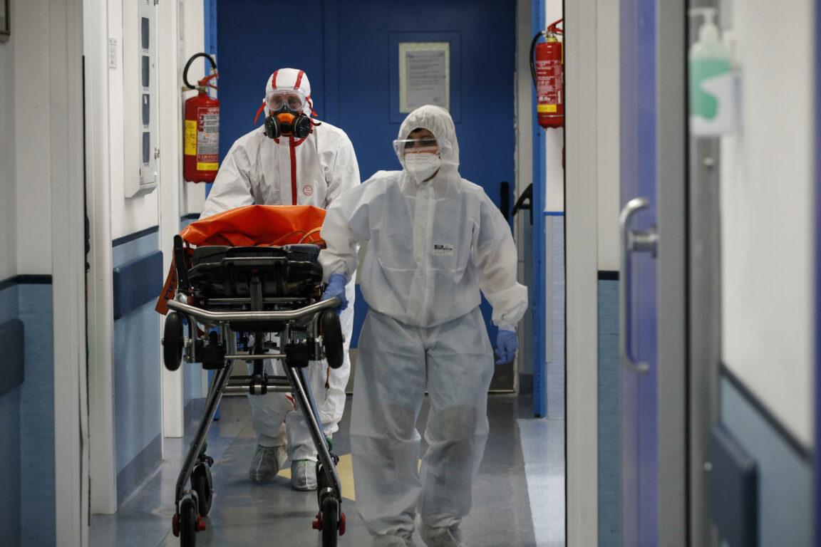 pronto-soccorso-codogno-caso-coronavirus