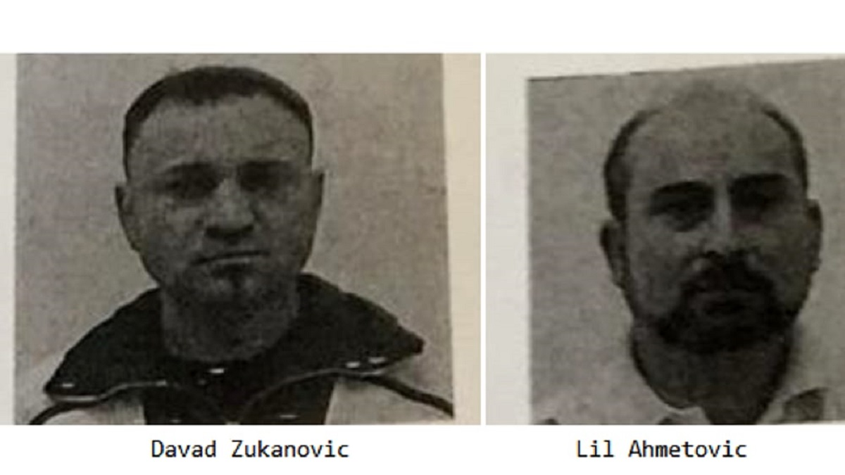detenuti-evasi-carcere-rebibbia-ricerche-roma