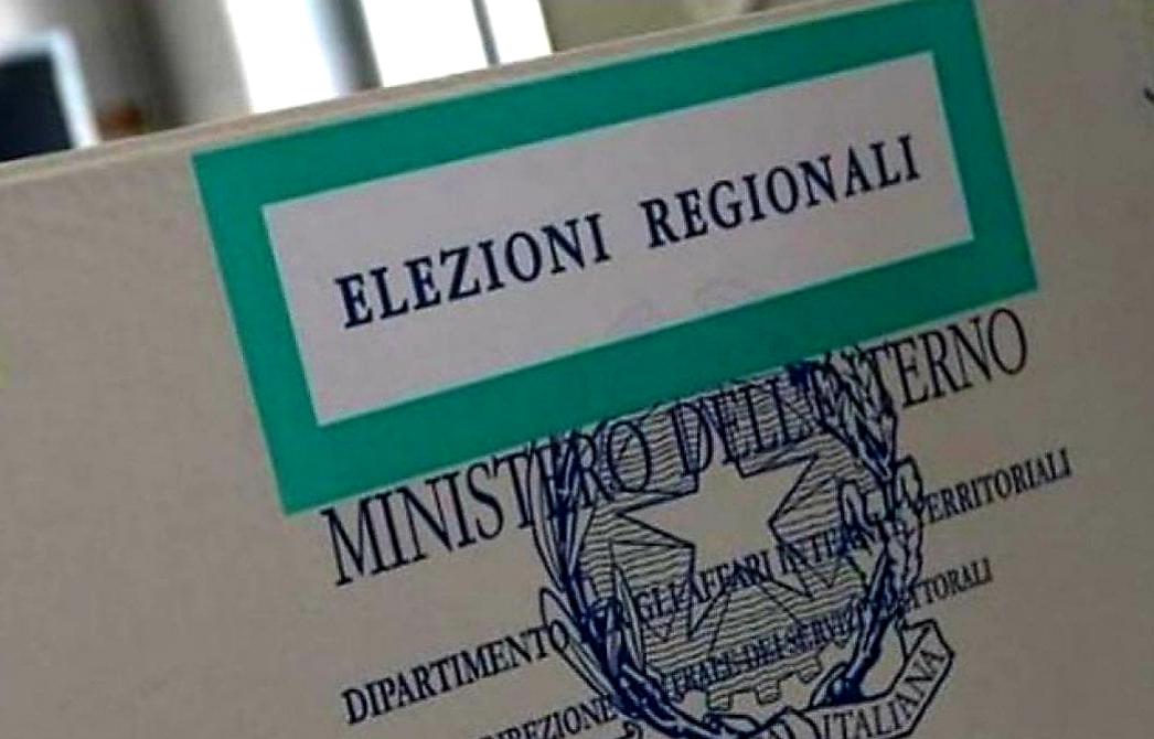 elezioni-regionali