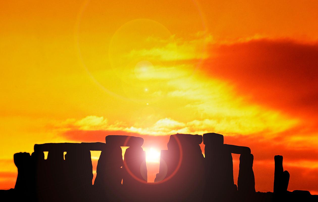 solstizio-estate-2020-20-giugno-orario-significato