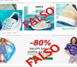 truffe-online-falsi-siti-diadora-benetton