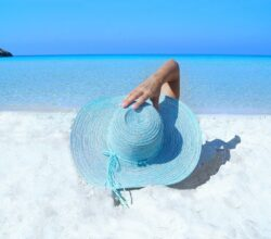 bonus-vacanze-2020-valido-single