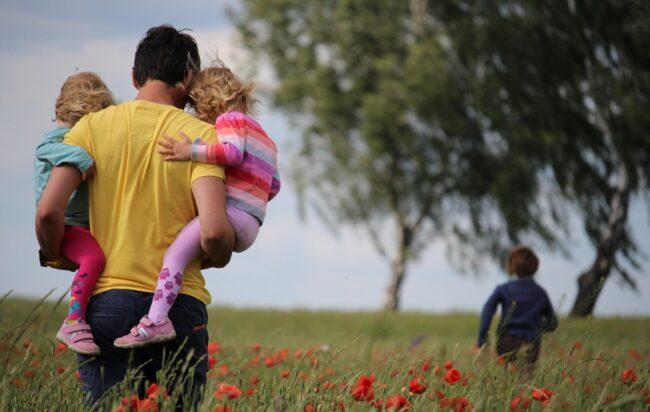 assegno-figli-chi-spetta