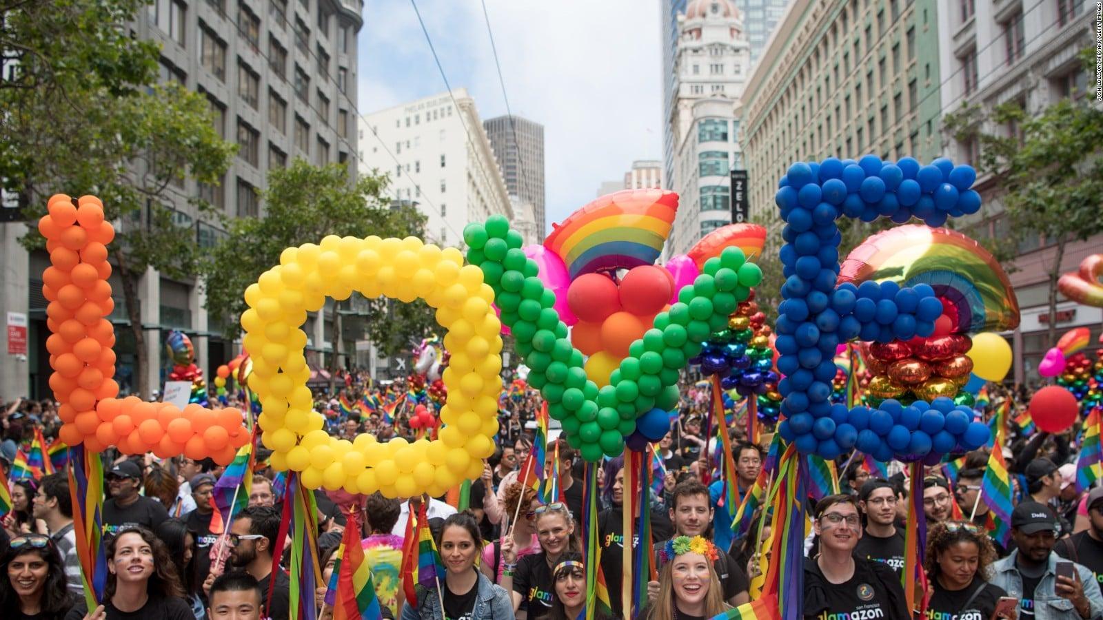 gay-pride-italia-coronavirus-date-2020