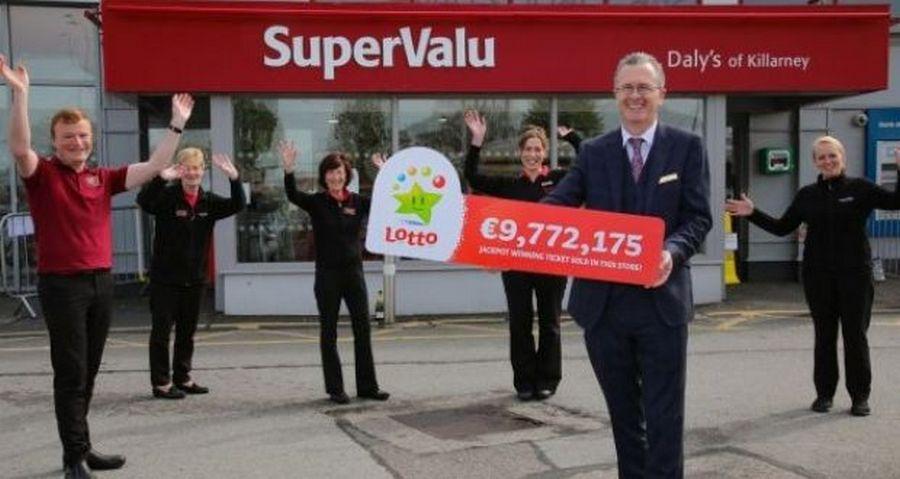 vince-dieci-milioni-lotteria-irlanda