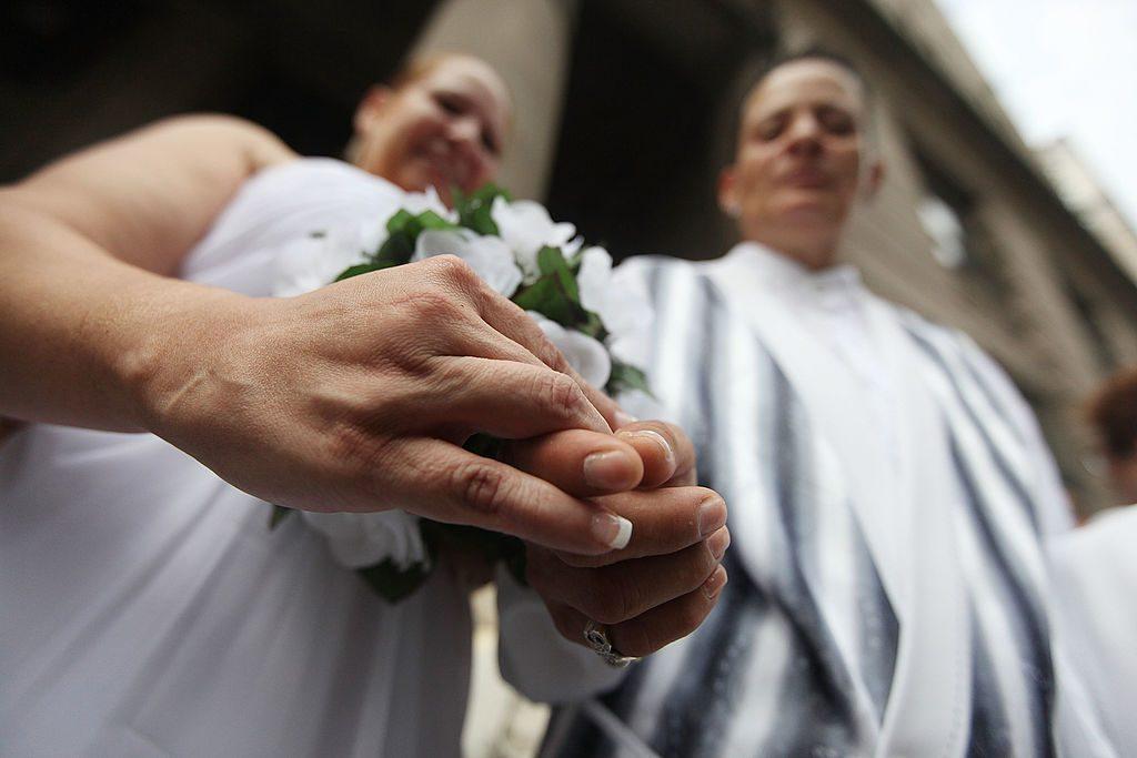 coronavirus-matrimonio-giordania-padre-sposa-positivo