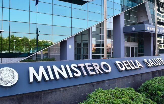 bollettino-ministero-salute-coronavirus-italia-25-giugno