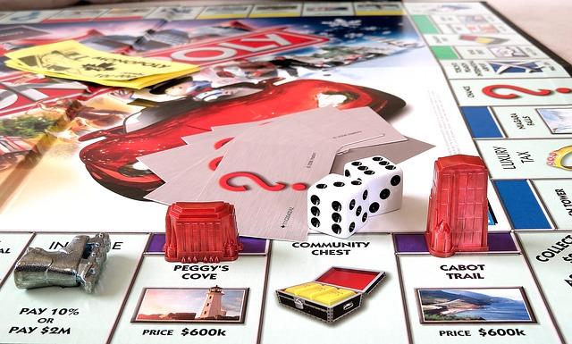 monopoli-2020-storia-gioco-tavolo