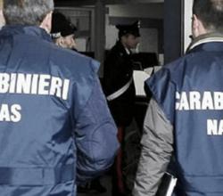 indagine-nas-focolaio-san-raffaele-roma