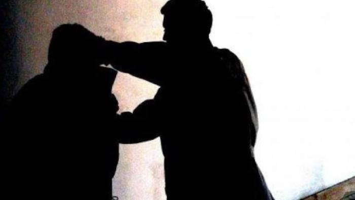 anzio-picchia-padre-madre-arrestato-30enne