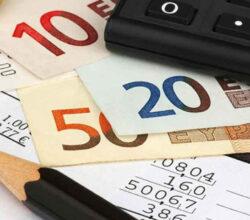tassa-conti-correnti-chi-deve-pagare-quanto