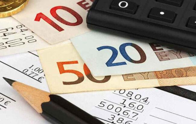 Tassa sui conti correnti: ulteriore salasso di giugno