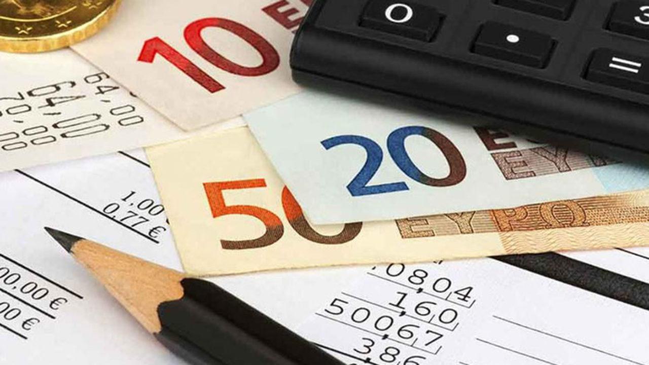 Photo of Arriva la tassa sui conti correnti, chi deve pagarla? Ecco tutti i dettagli