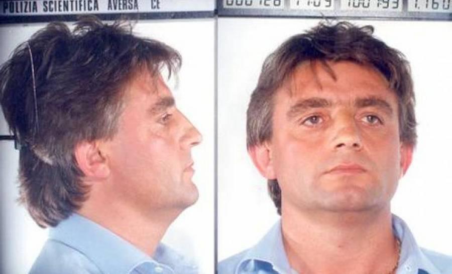 Photo of Boss scarcerati durante l'epidemia: Pasquale Zagaria resta ai domiciliari