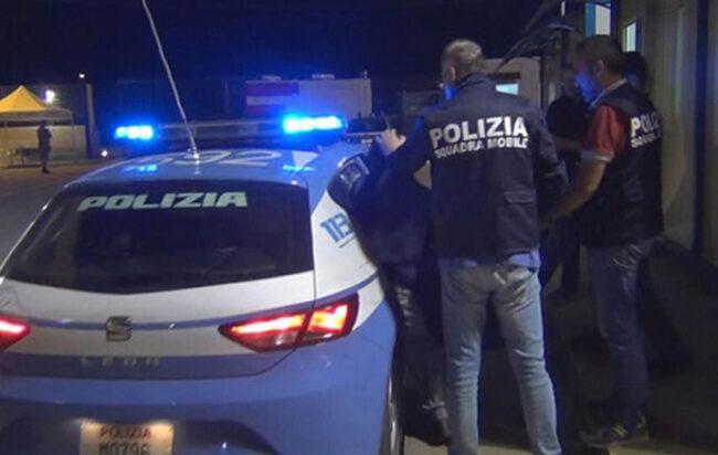 arresti-ndrangheta-de-stefano-tegano-libri-24-giugno