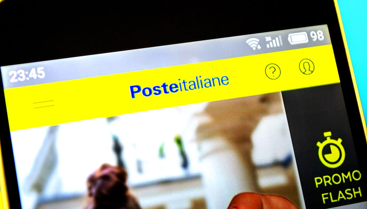 problemi-poste-italiane-oggi-3-giugno