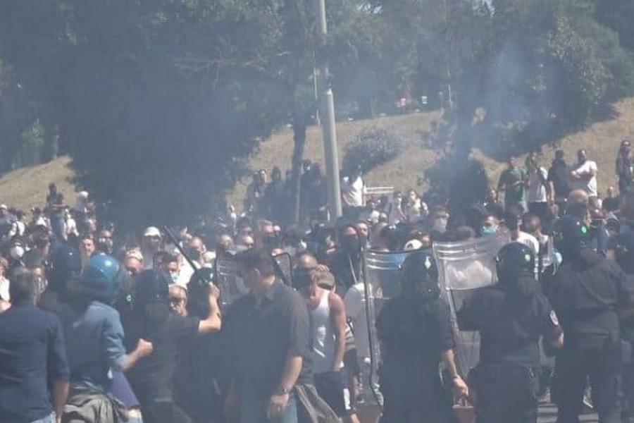 scontri-fascisti-ultras-roma-punizioni-raggi