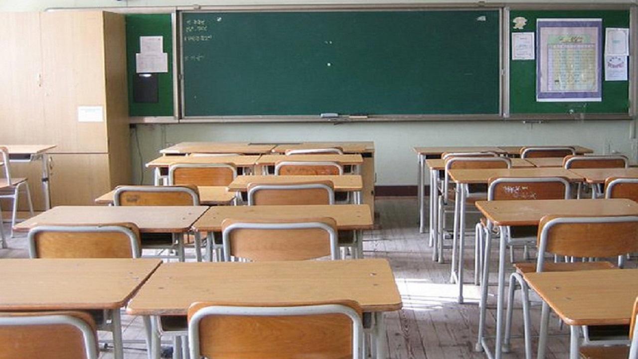 Photo of Nelle scuole elementari via libera a classi con meno di 15 alunni ciascuna