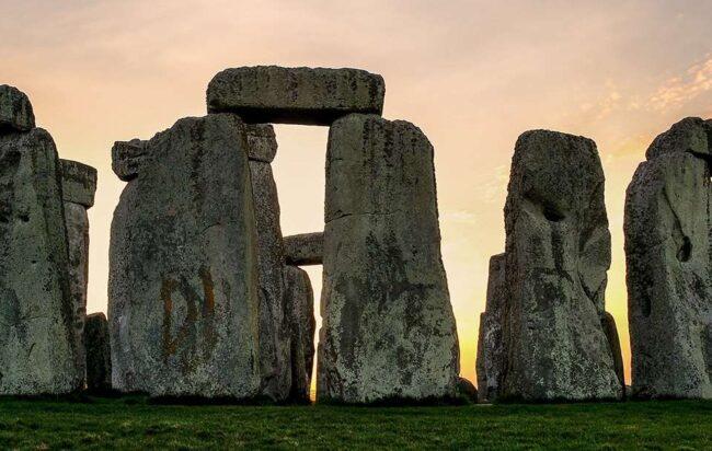 Stonehenge-scoperto-anello-megaliti