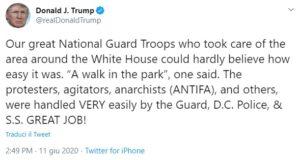 donald-trump-twitter-secret-service-ss