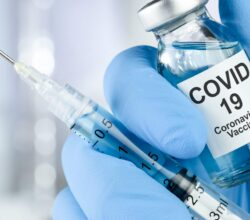 coronavirus-patto-europeo-vaccino-paesi