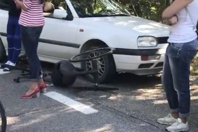 incidente-alex-zanardi-inchiesta