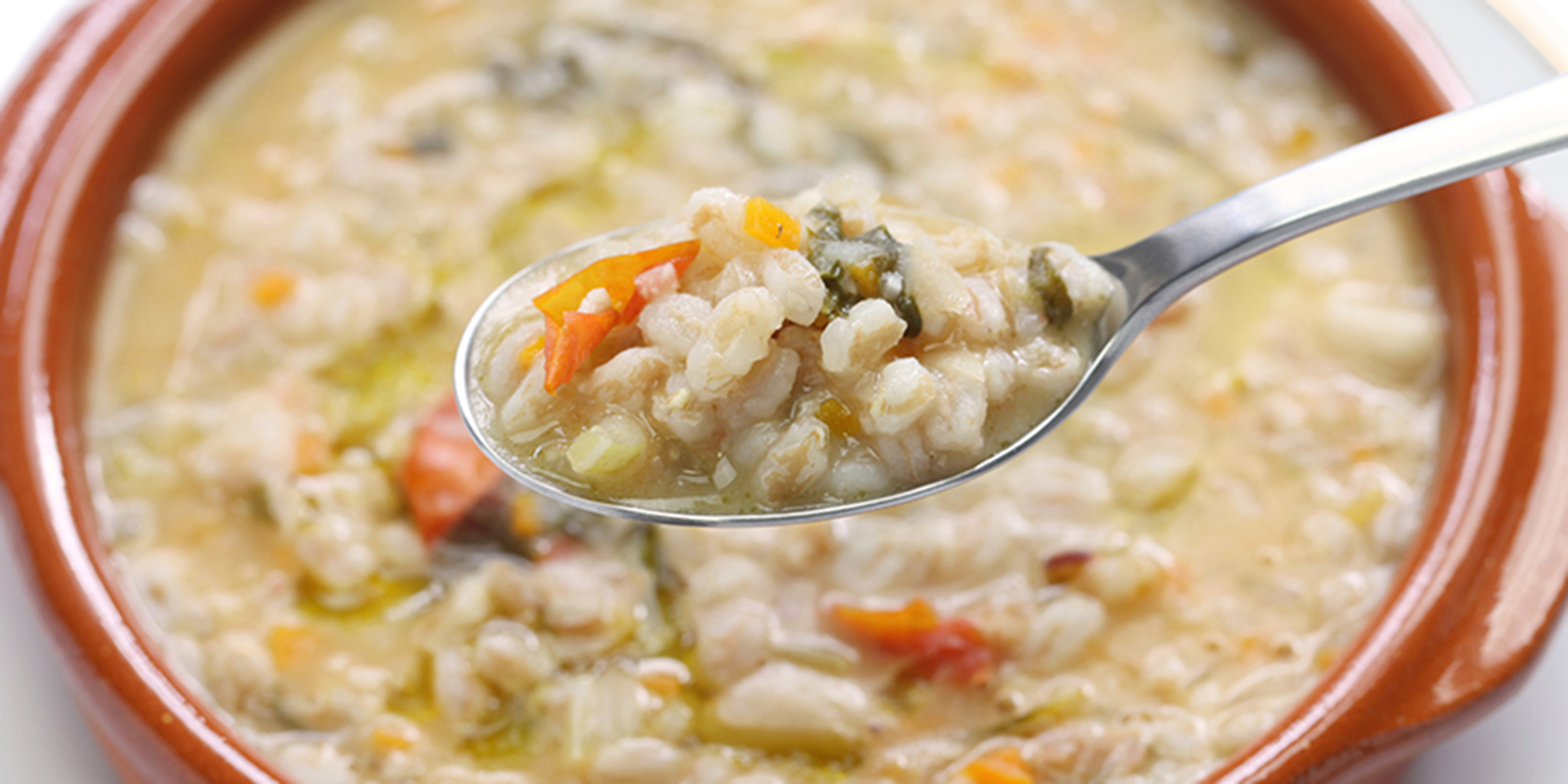 zuppa-farro