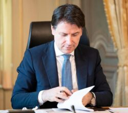 novità-economia-italiana-1-luglio-conte