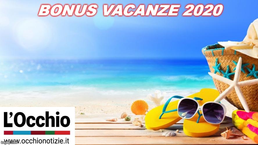 bonus-vacanze-reddito-cittadinanza