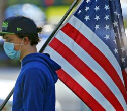 coronavirus-usa-48mila-contagi-4-luglio-state-case