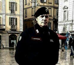 carabinieri-piacenza-orlando-non-risponde-gip