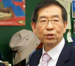 morto-park-won-soon-sindaco-seul