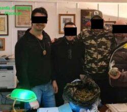 carabinieri-arrestati-piacenza-interrogatori