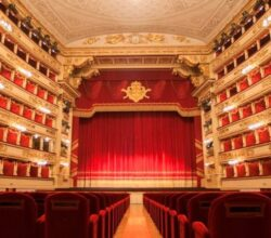 milano-riapre-teatro-scala-maeyer
