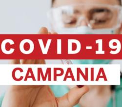 coronavirus-campania-bollettino-1-luglio