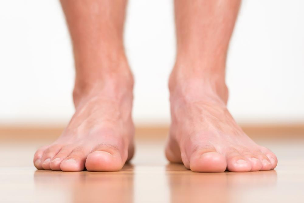 coronavirus-lesioni-piedi-test-negativo-sintomo